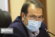 استاندار: عملکرد حوزه گردشگری فارس در مقابله با کرونا متعهدانه بود