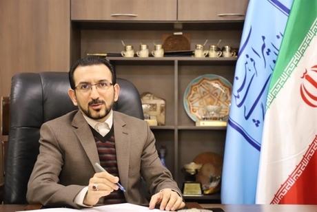 شناسایی 500 اثر تاریخی در زنجان