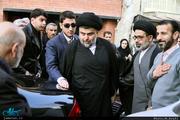 مخالفت شدید ائتلاف مقتدی صدر با سازنش عراق با رژیم صهیونیستی