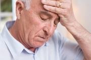 ۱۰ نشانه اولیه سردردهای استرسی را بشناسید
