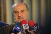 سلطانیفر: سرخابی ها در نیمه اول سال ۹۹ واگذار میشوند
