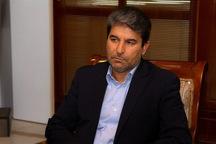 رییس فدراسیون قایقرانی از استاندار آذربایجان غربی تقدیر کرد