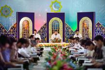 طرح ضیافت الهی در کرمانشاه اجرا می شود
