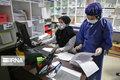بستری ۱۱۶ بیمار مشکوک به کرونا در خراسان شمالی
