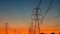 فروش برق در بورس کلید خورد