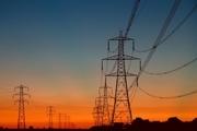 توضیحات شرکت برق در مورد احتمال خاموشی در تهران