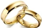 میزان سن ازدواج در کشور افزایش داشته است