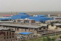 248 واحد صنعتی کردستان از نعمت گاز بهره مند شدند