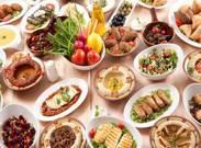 چگونه بعد از ماه رمضان به تغذیه روزانه برگردیم؟