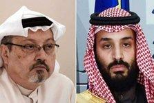 انتقاد تند یک نماینده آمریکا از بن سلمان پس از صدور حکم احضار وی