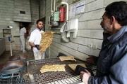 پلمب هفت واحد نانوایی متخلف در لرستان