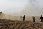آخرین اخبار از پنجمین روز عملیات نظامی ترکیه در سوریه