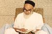 سفارش امام در ماه شعبان به نوه خود چه بود؟