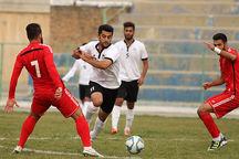 سه بازیکن جدید به تیم فوتبال یزدلوله پیوستند