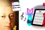 موسیقی موتسارت و کاهش دفعات تشنج در مبتلایان به صرع