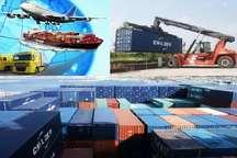 صادرات 27 میلیون دلاری محصولات تعاونی های مازندران در سال 95