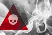 ۴۵ مسافر در مشهد دچار مسمومیت و گازگرفتگی شدند