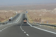 رفت وآمد جادهای در غرب خراسان رضوی ۷۱ درصد کاهش یافت