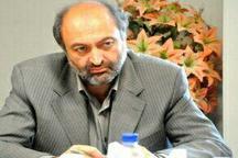 ساخت قطعه دوم زائرسرای راهیان نور قزوین در خرمشهر باید زودتر آغاز شود