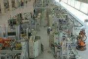 راه اندازی کارخانه ساخت موتورهای پیشرفته خودرو 3 و 4 سیلندر کم مصرف با قدرت 155 اسب بخار
