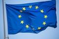اتحادیه اروپا: ترور فخریزاده اقدامی جنایتکارانه است