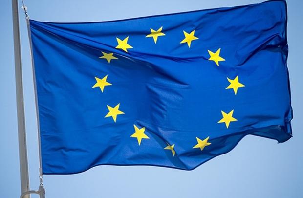 واکنش اتحادیه اروپا به سیگنال برجامی آمریکا: زمان دیپلماسی فرا رسید