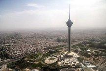 سند جامع اطلاع رسانی شهر تهران تدوین می شود