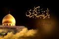 چگونگی از دنیا رفتن حضرت زینب(س): رحلت یا شهادت؟
