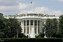کاخ سفید: ایران مسئول هرگونه حمله به نظامیان و مراکز آمریکایی در عراق است