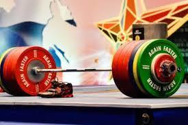 تست کرونا سرمربی تیم ملی وزنه برداری مثبت شد؟