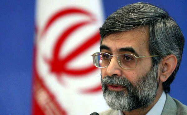 هشدار غلامحسین الهام به شورای نگهبان در مورد تبصره یک قانون که اطفال را تهدید میکند