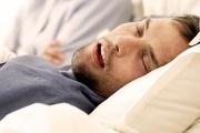 خواب عمیق به پاکسازی مغز از سموم کمک می کند