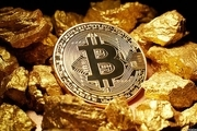ثبات قیمت رمز ارزها در 24 ساعت گذشته+ جدول
