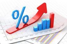 نرخ تورم در سمنان بیشتر از متوسط کشوری است