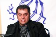 سامان سالور: جشنواره فجر پیش بینی پذیرتر از این است که به من سیمرغ بدهد!/ هیچ سکانسی به