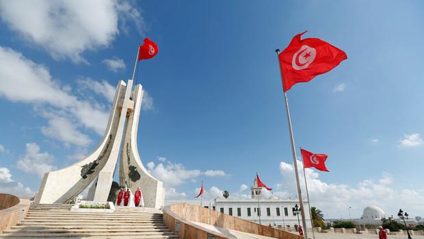 کرونا سیستم بهداشتی یک کشور عربی را از هم پاشید