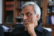 هاشمیطبا: تاج و کفاشیان در AFC فعال نیستند