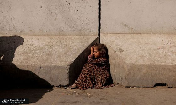 منتخب تصاویر امروز جهان- 17 مهر 1400