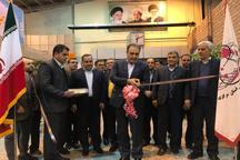 صنعت استان مرکزی در مسیر توسعه قرار دارد