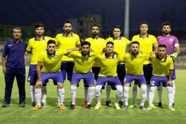 فدراسیون فوتبال به باشگاه نفت مسجدسلیمان اخطار داد