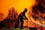 آتش سوزی بزرگ استرالیا از کنترل خارج شد؛اعلام وضعیت اضطراری در پایتخت