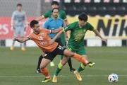 مشخص شدن هفت تیم یک چهارم نهایی لیگ قهرمانان آسیا در شرق + برنامه