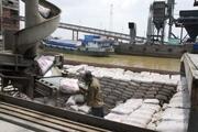 بندردیلم برای صادرات سیمان به کشورهای عربی همسایه آمادگی دارد