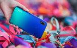 نه آیفون و نه سامسونگ؛ قدرتمدترین موبایل جهان چینی است!
