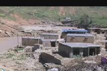 استاندار لرستان: زمین احداث واحدهای مسکونی در سه شهر سیلزده لرستان تامین شد