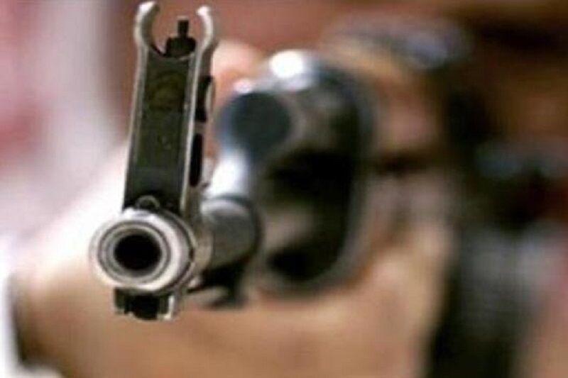 درگیری مسلحانه در شادگان سه مصدوم بر جای گذاشت