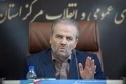 دادستان کرمانشاه نسبت به جابجایی افراد به منظور رایگیری هشدار داد
