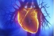 با کمک فناوری هسته ای دستگاه عکسبرداری قلب ساخته شد