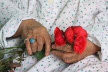 13 مرکز نگهداری سالمندان در آذربایجان غربی فعالیت می کند