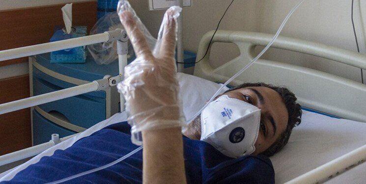 سهم ۲ میلیارد ریالی یک نیک اندیش سلامت برای مهار کرونا در فارس